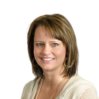 Cynthia Snider - Director of Properties