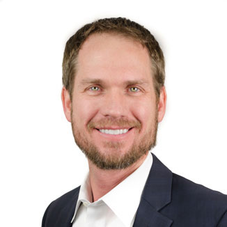 Kevan Biggs - President and General Manager