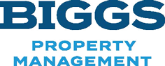 Biggs Property Management